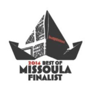 Best of Missoula 2014